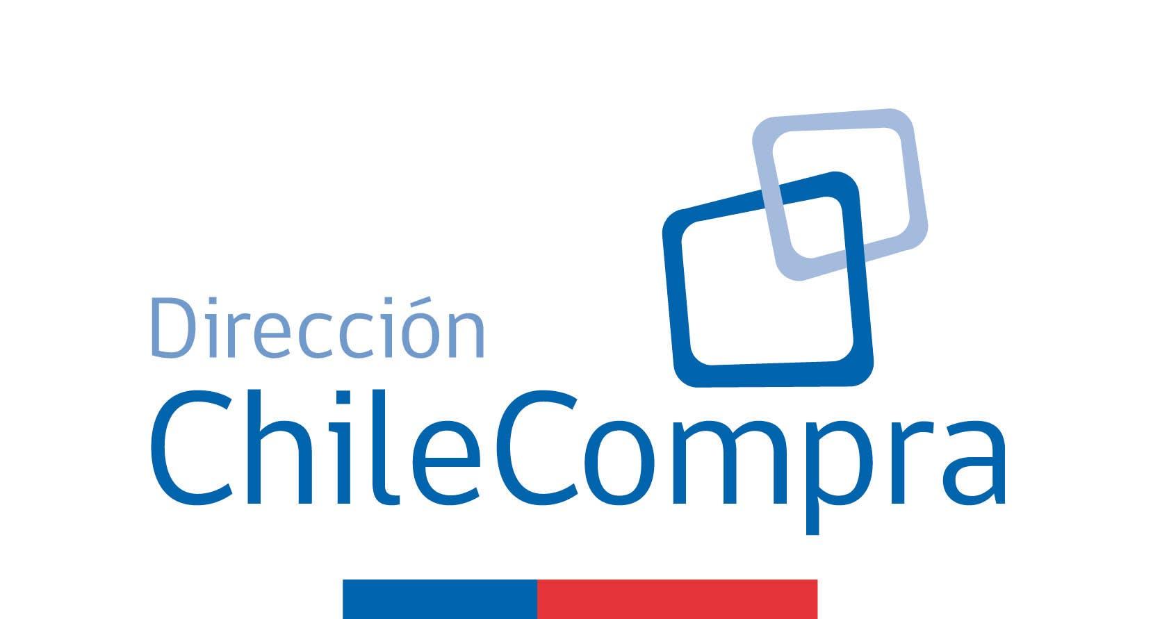 Chile Compra